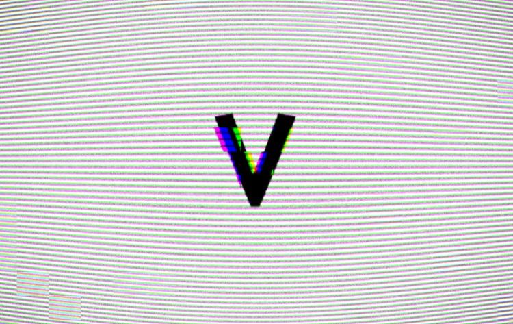 【精神的恐怖】脳トレ?即答ゲーム『V』レビュー!Steamで無料だよ