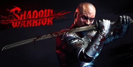 Humbleストアで『Shadow Warrior』が48時間限定の無料配布開始!