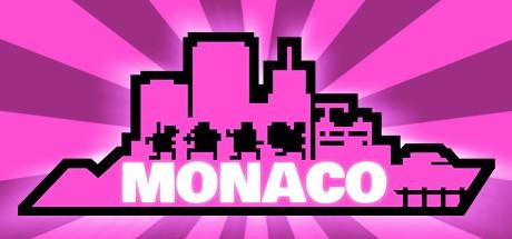 Steamにてステルスアクションゲーム『Monaco』が24時間限定の無料配布中!