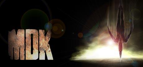 GOGにてSFアクションシューティング『MDK』(エムディケイ)48時間限定の無料配布開始!
